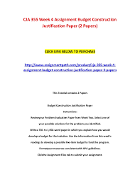 do animals have rights essay how to use cover letter sample of a communication technology essay assignment instructions essay for you course hero