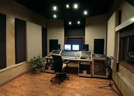Recording Studio Design Ideas emejing music studio design ideas contemporary interior