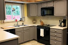 kitchen cabinets white wooden sliding drawer on the top with regard to cabinet sets decor home depot