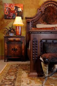 Best 25 Western Bedroom Themes Ideas On Pinterest Western Decor