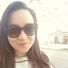 Katie Hilton (@MissKatieHilly)   Twitter