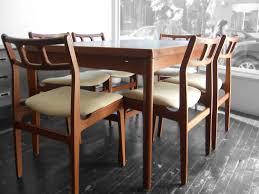 rustic dining room chairs. Interior : Small Dining Table Natural Glaze Teak Chair Rustic Kitchen Tables Sets Best Room Chairs .