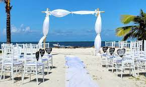 how to get married in cancun a step by