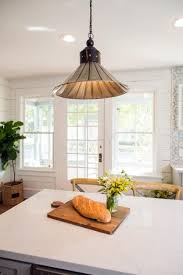Small Fitted Kitchen Kitchen Kitchen Plan Ideas Fitted Kitchens Images Of Beautiful