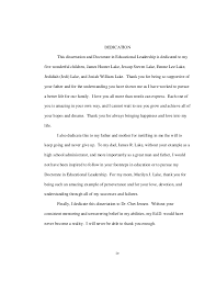law essay on corporate governance