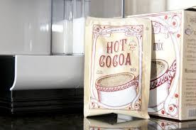 Explore our gourmet collection of coffee pods. Hot Chocolate Trader Joe S Lattissima Recipes Lattissima Plus Recipes