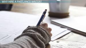 essay task 2 sample academic