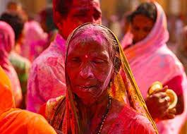 Image result for bihar holi images