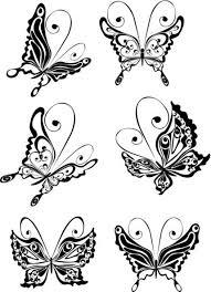 Pin Uživatele Kamila Solanska Na Nástěnce Tetování Tetování