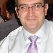 Bill Markopoulos (billaklas) - Profile | Pinterest
