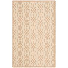 medium size of pretentious martha stewart indoor outdoor rugs alluring safavieh hickory ft in x sumptuous