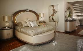 pulaski furniture farrah upholstered panel bed