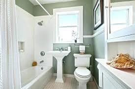 chair rail bathroom. Bathroom Chair Rail Designs Chic Inspiration  Ideas For High In . C