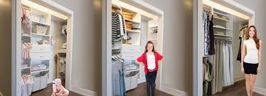 the closet works closet your best closet systems are an investment in your future