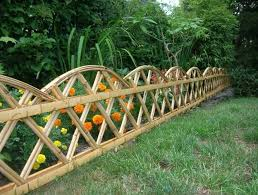Small Picture Bamboo Arbor Garden Arbor Pinterest Arbors Gardens and