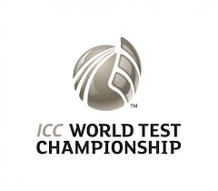 And, such a biased effect of a rule can easily destroy the chances of a team to qualify for the final. Signups Open World Test Championship Cricket Leagues On Planetcricket Forums
