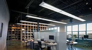 office light fittings. LED Light Fittings Office