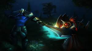 dota 2 hero game sven wallpapers hd download desktop dota 2 hero
