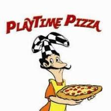 Playtime Pizza Events And Concerts In Little Rock Playtime