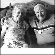 Obituary: Severson, Gladys Irene | The Spokesman-Review