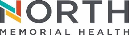 Northwest Family Clinics And North Memorial Health Announce