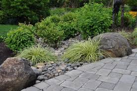 Small Picture Garden Design Ideas Australia Sixprit Decorps