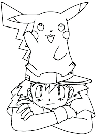 Pokemon Coloring Pages For Kids Inspirational Coloring Pages For