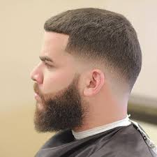 Fades Hair Style 6 ways to wear a low fade haircut 8874 by wearticles.com