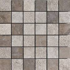 bathroom tile texture seamless. Pinterest Kitchen Wall Tiles Bathroom Floor And Tile. Texture Dino Tile Seamless