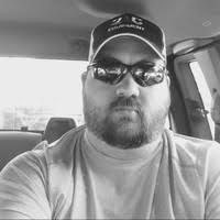 "10+ ""Billy Vanwinkle"" profiles   LinkedIn"