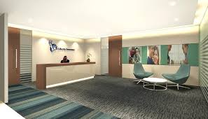 home office software free. 3d office interior design software free home n