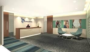 office design software online. 3d office interior design software online