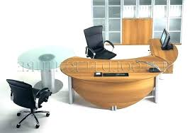 Round Office Table Astronlabs Co