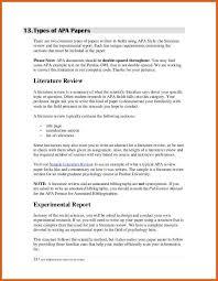 apocalypto review essay format dissertation abstracts custom  apocalypto review essay peer