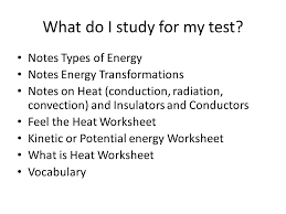 as well Ki ic and Potential Energy  Jumping Frogs by Cindy Zack   TpT also Ki ic and Potential Energy   ThingLink further  together with Potential and Ki ic Energy Lesson Plans   Worksheets also Energy Worksheets additionally Ki ic and Potential Energy Problems besides Potential or Ki ic Energy Worksheet   Middle School Science further Potential And Ki ic Energy Worksheet Answers   science furthermore  also ki ic energy Archives   Regents Physics. on kinetic and potential energy worksheet