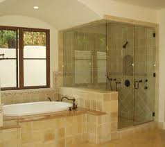 large size of walk in shower walk in shower cost estimate tub shower doors glass