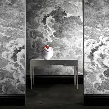 V.82 Fornasetti Wallpaper - Fornasetti Images - HD Wallpapers
