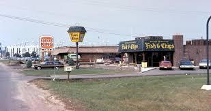 Burger King Arthur Treachers Resize St Louis Park