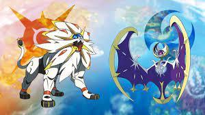 Pokemon Sun & Moon: How to Get Solgaleo / Lunala