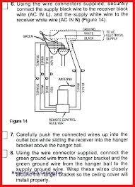how to wire up a ceiling fan fan in 4 wire ceiling fan wiring how