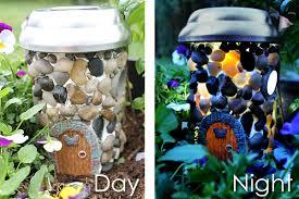 how to make a fairy garden house. Wonderful Make Best Fairy Garden House Ideas How To Make  Inside How To Make A Fairy Garden House