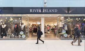 River Island Plus Size Chart Top 32 Fashion Shopping Sites For Plus Size Sexy Curvy Women