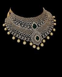detachable necklaces
