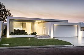 luxury single story house perth beautiful e story ultra modern house plans