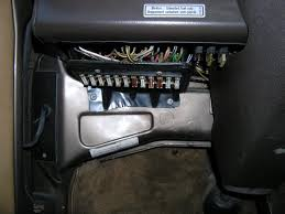 eurovan fuse box eurovan automotive wiring diagrams description 460363 eurovan fuse box
