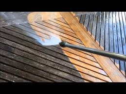 restoration outdoor furniture. Best Way On How To Clean Teak Outdoor Furniture Restoration L