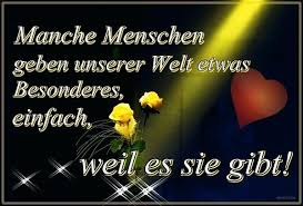 1539379776 1542 Pruche Zum Wochenende Lustig Guten Bilder