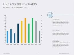 excel graph templates download graph templates excel rome fontanacountryinn com