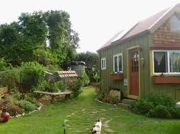 Small Picture Best 25 Tiny house builders ideas on Pinterest Small house