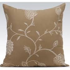 blush colored pillows. Plain Colored Save And Blush Colored Pillows U